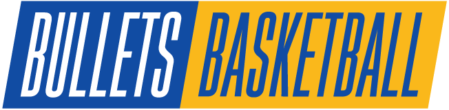 Brisbane Bullets logo